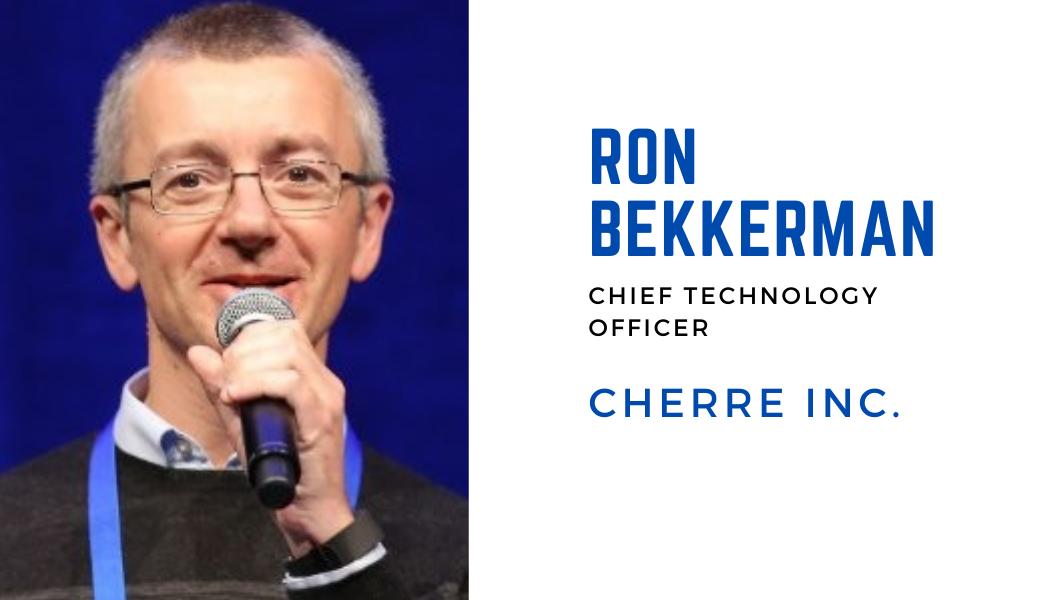 Ron Bekkerman