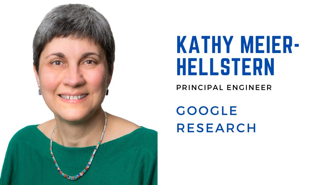 Kathleen Meier-Hellstern